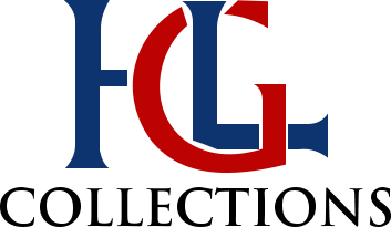 HGL Collections