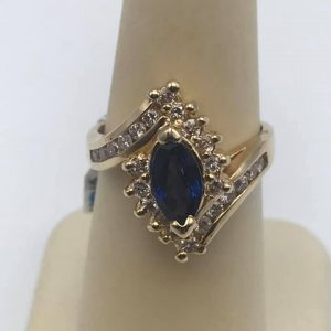 Rings 13