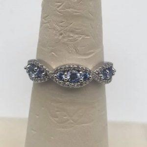 Rings 14